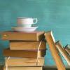 spindle_ella: (Tea n Books)