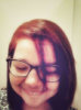 chai_pieremae: (redhead) (Default)