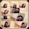 chai_pieremae: ()