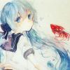 needlemouse: (watercolors)