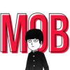 netbug009: (Mob Psycho 100)