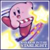 netbug009: (Kirby)
