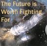 selenite0: (Future Worth Fighting For1)