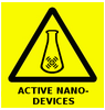 selenite0: (nanodevices)