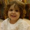selenite0: (Alanna May 2010)