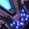 tarlanx: (SGA - chevron)