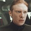 empires_heir: (genuine concern?)