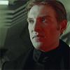 empires_heir: (smug lil' fucker)