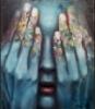 heyslowdown: (Hands)