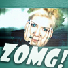 gothrockrulz: (zomg!)