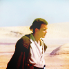 gothrockrulz: (obi-wan tatooine)