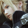 gothrockrulz: (cloud strife)
