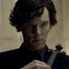 freckles_and_doubt: (Sherlock)