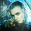 ever_maedhros: (rain arrow)