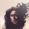 ever_maedhros: (kahlan epic hair)