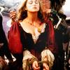 ever_maedhros: (elizabeth swann)