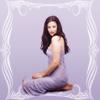 ever_maedhros: (purple liv)