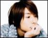 sakuradropps: Profilepicture (Default)
