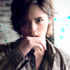 contagious_pages: (keito)