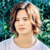 contagious_pages: (keito dear countdown)