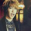 contagious_pages: (hikaru dear)