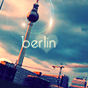 herzverstreut_bu: (Misc - berlin is for lovers)