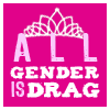 herzverstreut_bu: (Misc - it's a drag)
