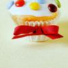 herzverstreut_bu: (Misc - cupcakes!)