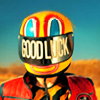 herzverstreut_bu: (MCR - good luck)