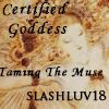 slashluv18