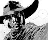 ahavah: (TWD: Carl -- comic)