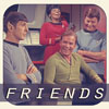 kcscribbler: (TREK TOS crew friends) (Default)