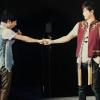negaii: (matsumiya hands)