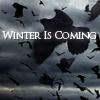 discreet_1: (Winter)