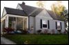 discreet_1: (Home Sweet Home)