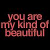 jazzish: (My kind of beautiful)