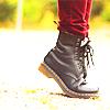 discreet_1: (Boots)
