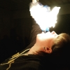 thecorpseunderyourbed: (pic#faceonfire, pic#fireeating)