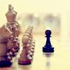 lakeeffectgirl: ((iconomicon) chess)