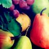lakeeffectgirl: ((iconomicon) fruit)