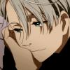 goldmedalvicturi: (melancholy chin hand)
