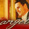 the_scapegoat: (Angel)