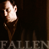 the_scapegoat: (Fallen)