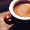 casumarzu: (Espresso)