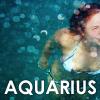 casumarzu: (Aquarius)