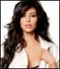casumarzu: (Kim Kardashian)