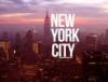 casumarzu: (NYC)