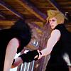 nanslice: ([FFXV] hands clasped so tight)