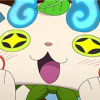 monge: (🍦|| in which komasan is delighted)