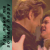 melissatreglia: (forever knight (nick/nat) - happy)
